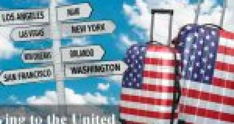 Create Resume Resume Io Build A Resume Online For Free