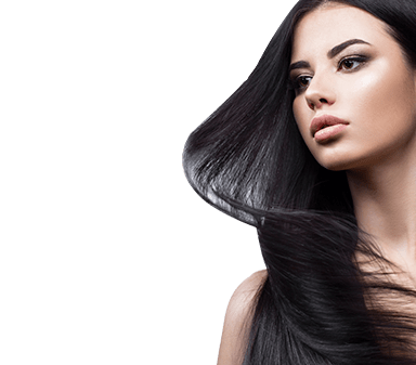 Unisex Hair Salon And Barber In Mere Green Sutton