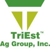 triest-logo