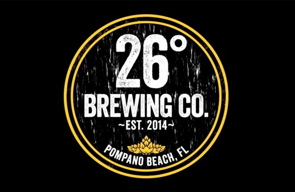 26º Brewing 360 Video