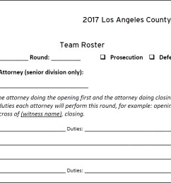 courtroom diagram song mock trial [ 1158 x 764 Pixel ]