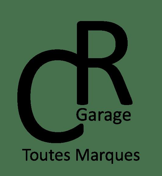 Rue Fontaine 63, 5650 Yves-Gomezée (Walcourt), Belgique
