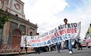 Industrias Infinito despide trabajadores como consecuencia del voto de la Sala I. CRH