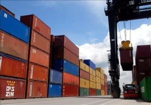Positivismo del Gobierno con Eurobonos no cala entre exportadores. Archivo CRH