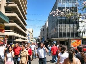 Costa Rica es el país de Centroamérica con la menor cantidad de multimillonarios.