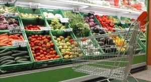 """La ministra venezolana de Comercio, Edmée Betancourt, confirmó que el Gobierno """"garantiza el abastecimiento"""" de los alimentos de consumo masivo al menos durante los próximos tres meses.EFE"""