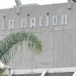 Juez rechaza apelación de La Nación