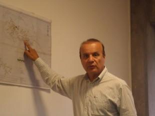 El economista, Marvin Rodríguez, evidenció las diferencias entre los salarios del sector público y el privado.
