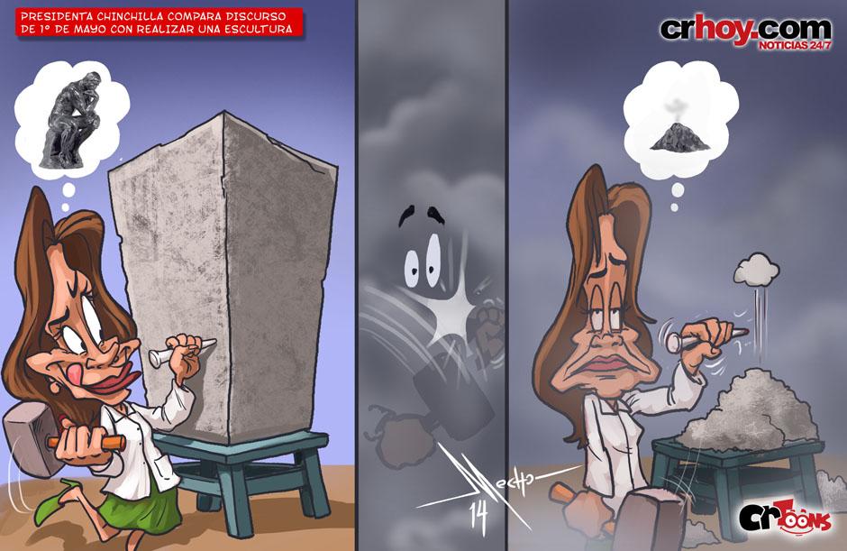 CRHOY-caricatura-23-04-2014