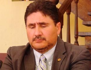 Gobierno espera informe de asesores legales para tomar decisión con respecto a Pedro Castro