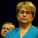 Nueva presidenta de Recope analizará proyecto de refinería antes de decidir