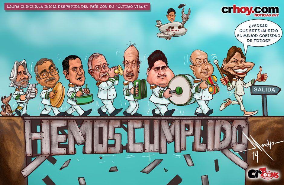 CRHOY-caricatura-08-05-2014
