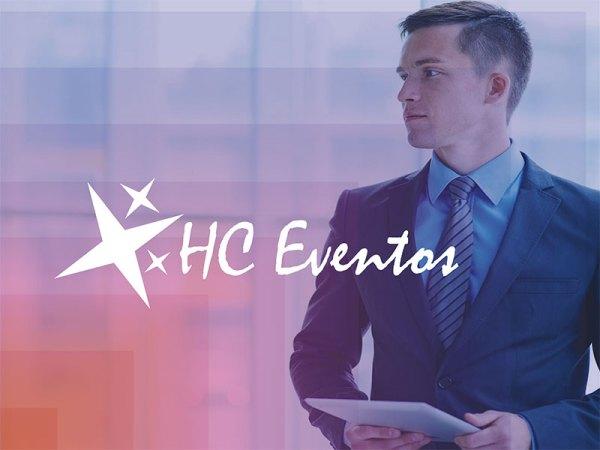 hc-eventos-modelo-power-point-1