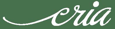 eduardo-lima-cria-logo-2-branco