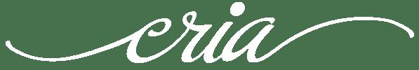 eduardo-lima-cria-logo-branco