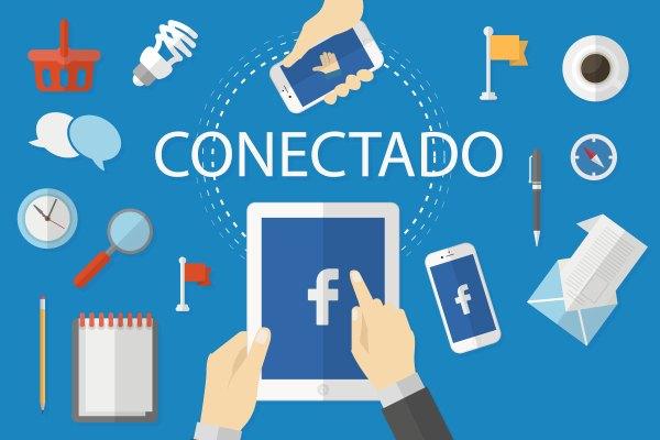 eduardo-lima-cria-verificar-pagina-facebook-blog