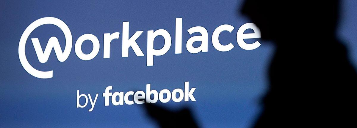 eduardo-lima-cria-workplace-a-nova-rede-social-do-facebook-image