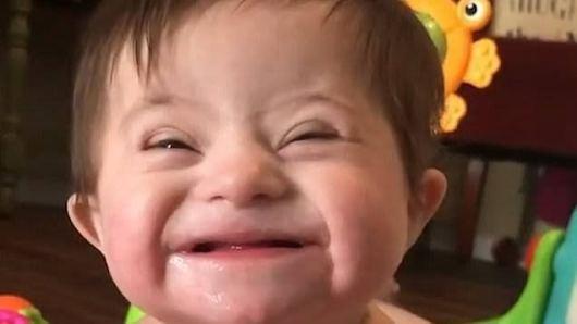 Resultado de imagem para toddler