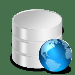Registros, Arquivos e Banco de Dados