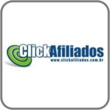 Click Afiliados