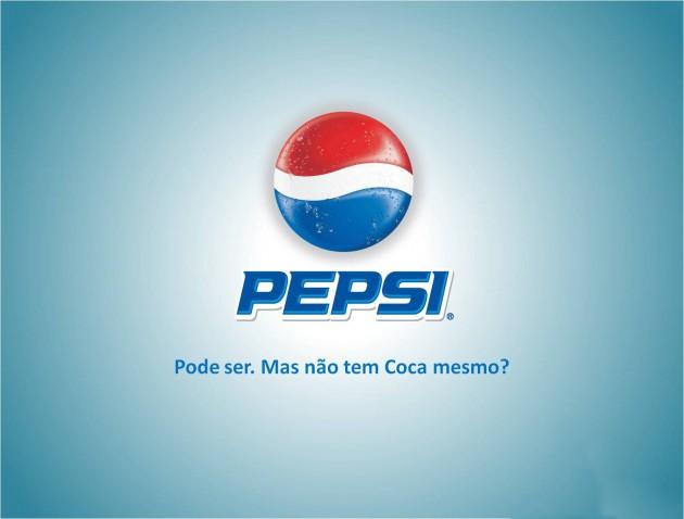 slogan-pepsi