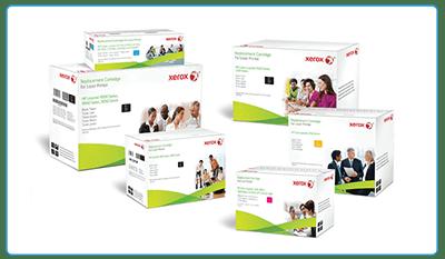 Consumibles Cribsa Barcelona Xerox 1 Consumibles