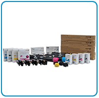 Solicitud consumibles xerox compatibles cribsa Soporte