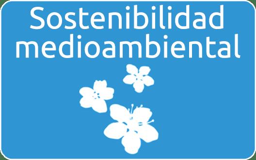 Servicios gestionados Sostenibilidad Cribsa Xerox Barcelona Servicios de Impresión Gestionados (MPS)