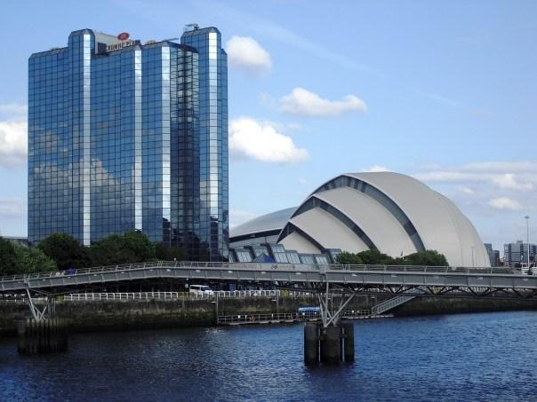secc 961000 1280 Xerox, principal marca de servicios de impresión en el Campeonato de Europa de Glasgow