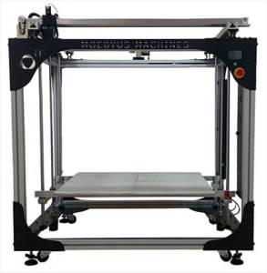 %name Cribsa Barcelona Graphispag 2019 Impresoras Xerox M3 cúbico Impresoras 3d 2
