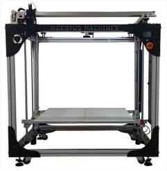 Cribsa Barcelona Graphispag 2019 Impresoras Xerox M3 cúbico Impresoras 3d 2 CRIBSA y GRAPHISPAG 2019 se despiden hasta la próxima edición
