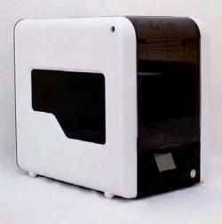 Cribsa Barcelona Graphispag 2019 Impresoras Xerox One Impresoras 3d 2 CRIBSA y GRAPHISPAG 2019 se despiden hasta la próxima edición