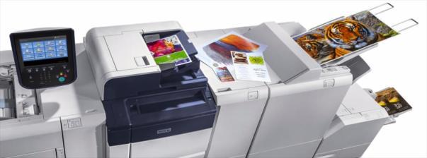 %name Xerox PrimeLink C9065 y C9070, la solución para oficina y producción