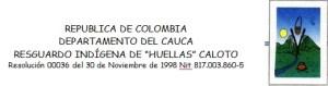Logo_Huellas_Caloto
