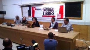 Medios_Libres
