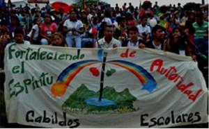 Posecion_CabildoEscolar_Inza_1
