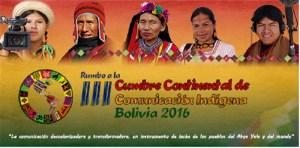 III_Cumbre_Comunicación_Abya Yala