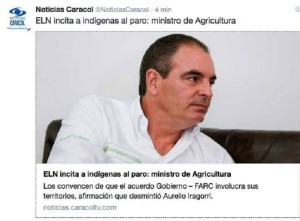 Ministro_Iragorri
