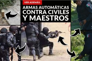 Medios_Mercado_21