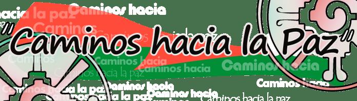 Micro-programas Caminos Hacia la Paz Acuerdos Generales y Capitulo étnico Acuerdo Final Comisión Habana Cuba