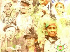 Memoria Historica, CRIC - Cuando olvidemos nuestro pasado, nuestro futuro dejara de existir, aquí podrás encontrar los vídeos de memoria histórica de la organización indígena CRIC. • La agenda indígena ha significado una lucha sin armas. • El Estado ha tratado de mantener un país sin cambios. • La guerrilla ha tratado de cambiar el país. • Los pueblos indígenas han tratado de que el país no los cambie. • Es necesario valorar la construcción de la paz sin hacer uso de las armas, como ha sido el aporte del movimiento indígena en Colombia. • En el Cauca, las luchas indígenas desde los años 70s – con el surgimiento de El CRIC, han transcurrido de manera paralela al conflicto armado. Los pueblos indígenas del Cauca han tenido que defender y desarrollar su agenda reivindicativa, en medio de la guerra y defendiéndola de esta.