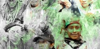 Hace más de 46 años la comunidad indígena de Kokonuko decidió recuperar la tierra de sus resguardos