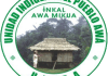 Unidad indígena del Pueblo AWUA UNIPA