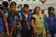 Ante ausencia del Gobierno Nacional en audiencia en Popayán, Congresistas de la bancada de oposición los citan a debate (4)