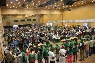 Ante ausencia del Gobierno Nacional en audiencia en Popayán, Congresistas de la bancada de oposición los citan a debate (5)