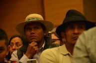 Ante ausencia del Gobierno Nacional en audiencia en Popayán, Congresistas de la bancada de oposición los citan a debate (9)