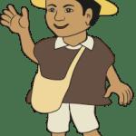 12. JUANITO banner - Pwesa'n Piyaka