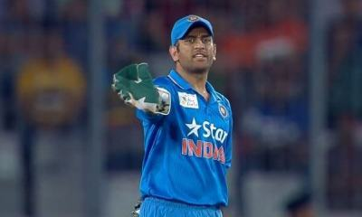 ICC World Cup 2019: MS Dhoni can be India's trump card- Zaheer Abbas
