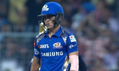 IPL 2019: 5 uncapped players to watch out for this Season