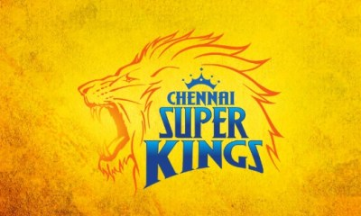 IPL 2019: Know Everything About Chennai Super Kings Team 2019